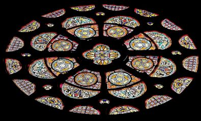 church-window-1843900_960_720