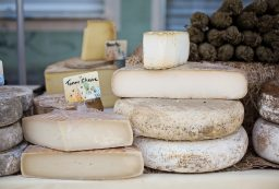 cheeses-1433514_960_720