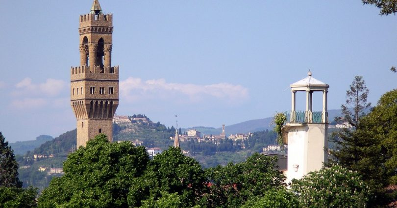 florence-1528715_960_720