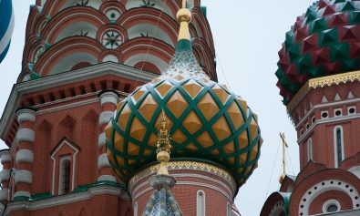 moscow-1927098_1920