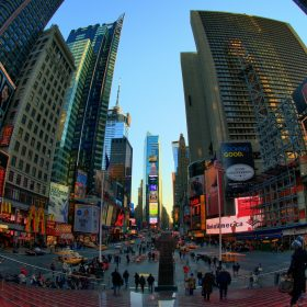 times-square-277118_1920