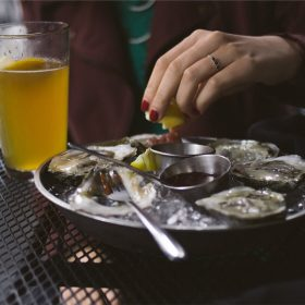 oysters-2625769_960_720