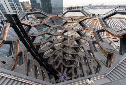 hudson-yards-vessel-4614691_640